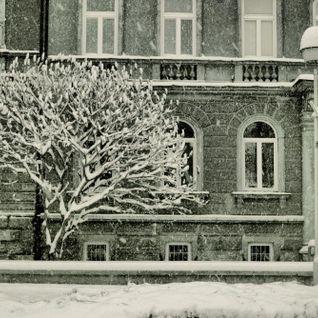Dejan Dex - Snegulka (February 2013)