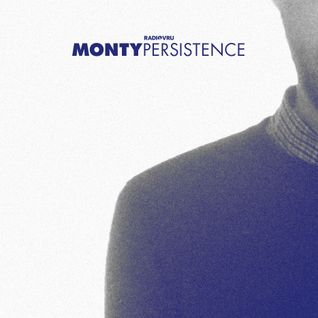 Monty - Persistance