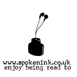 Spoken Ink Live At Standon Calling