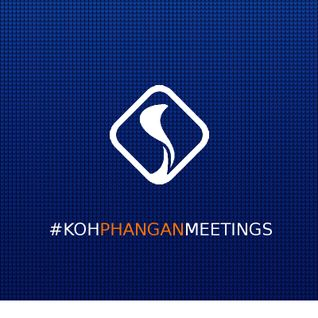 Snake Sessions 038 on Proton - mixed by  Jo Peirano - #KohPhanganMeetings