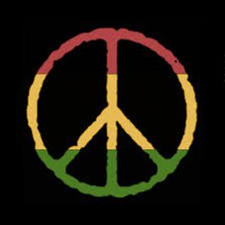 reggae vibes 2013 dj nick