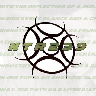 Nirvanic Trance Radio 239