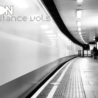 JASONVOON pres. Techno Resistance Vol.5: Transitions