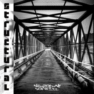 STRUCTURAL - NfSoP PODCAST #4