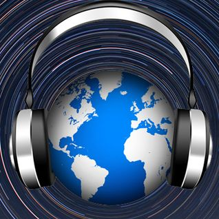 World Music Mix - New and Old Tunes from Around the Planet - 25 Oct 2013