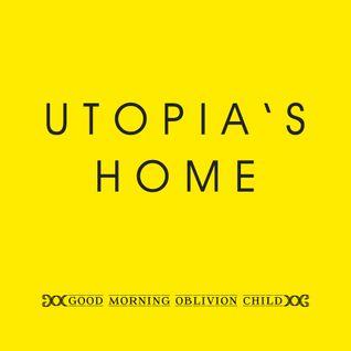 Utopia's Home