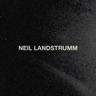 NYP™ T03 — Neil Landstrumm (excerpt from LivePA at R3)
