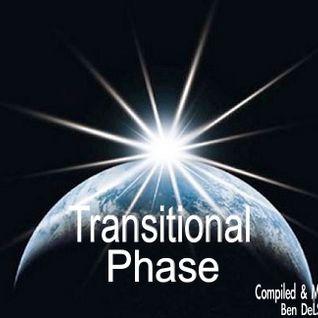 Transitional Phase