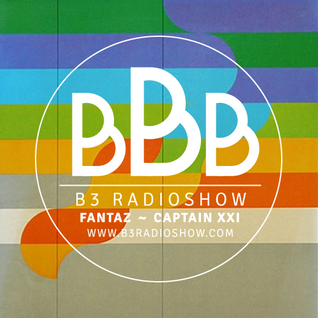 B3 Show 179 with Mild High Club, Future Brown, Tessela, Skeptical, Xanadu, DRS...