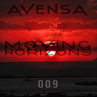 Avensa pres. Moving Horizons 009