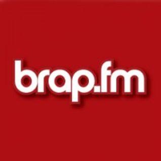 Subsize Guest Mix - Brap FM - 13/08/13