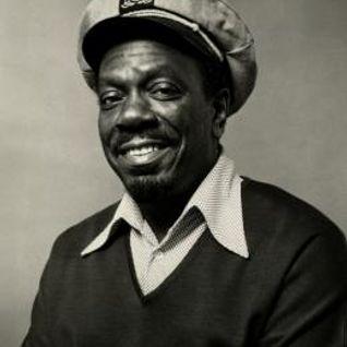 Paul's Boutique #184 : Funky Jazz Breaks