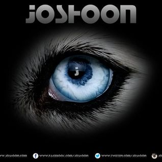 Joshoon's New Hardstyle Mix January 2014