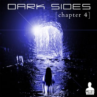 Dark Sides  [chapter 4]