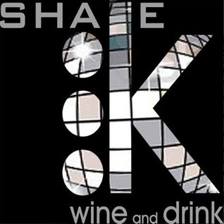 Joe Reina Live @ Shake - Wine & Drink