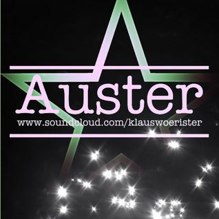 Auster - Promo March 2012