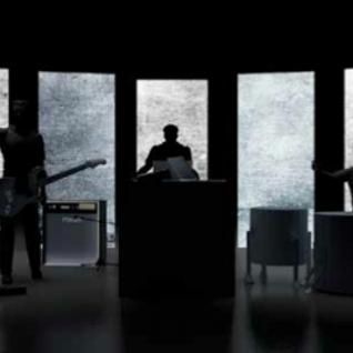 Resonance.fm - IcarusxResonance GF2013