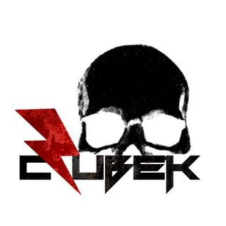 Solid Techno Kick Podcast # 5 mixed by Czubek / Breslau Techno