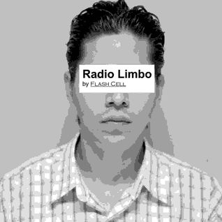 Radio Limbo by Flash Cell
