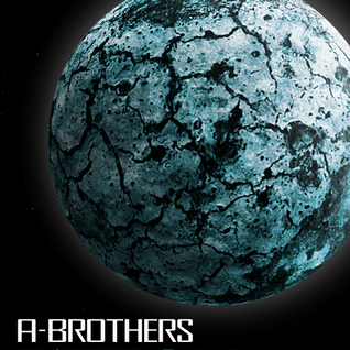 A-Brothers - Beton Radioshow