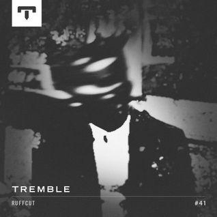 TRUSIK Mix 41: Tremble