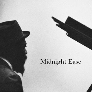 Midnight Ease Session 1