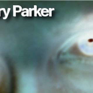 Gary Parker - universe (in da mix)