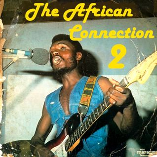 The African Connection 2