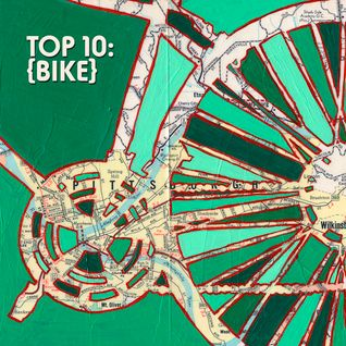 TOP 10 - BIKE
