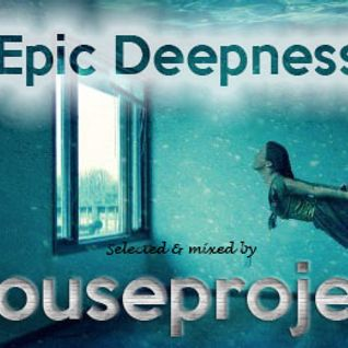Epic Deepness