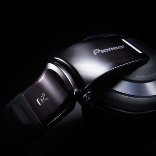 Damin - HeadPhone Music V.4