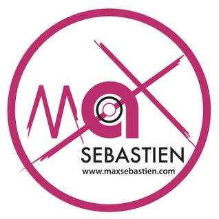 Max Sebastien - Progressive Mix ( April 2012 )