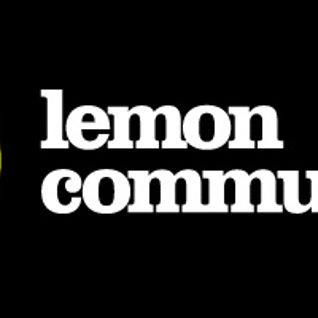 Quivion Guest Mix for the Lemon Community, on dfm radio. Electronic, ambient, synth.