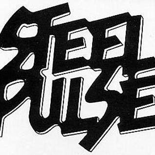 STEEL PULSE HOMMAGE