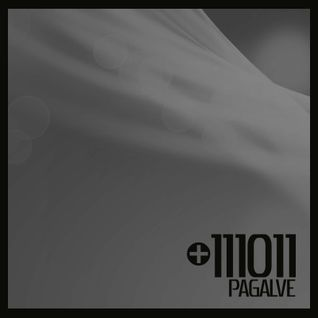 Pagalve - 111011