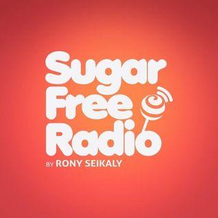 Sugar Free Radio #108