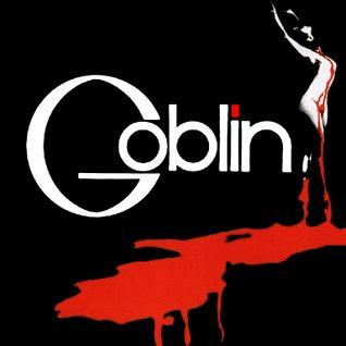 Goblin live in Krems, 23 April 2009