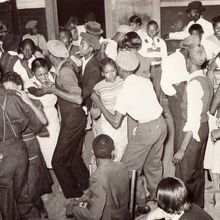 The bite of ROCKSTEADY / 45minuts of Jamaican 60's & 70's