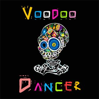 Voodoo_Dancer