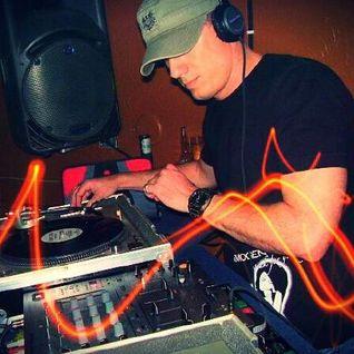 DJ DANK - Suite Beatz @ Suite B Lounge (10/5/13)