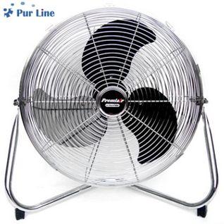 DAVIS - Saca el ventilador (Junio 2010)