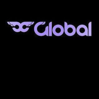 Carl Cox Global 474