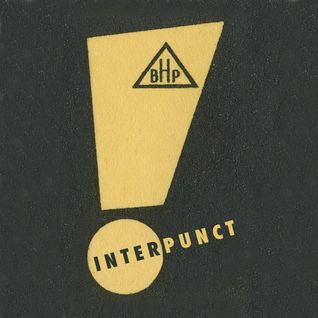 Interpunct