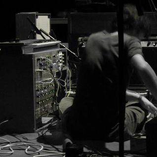 Resonance.fm - Endless