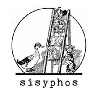 2015.12.12 Seba Lecompte @ Sisyphos Berlin (Hammahalle)