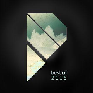 Best of Planetarium 2015, Pt. 2