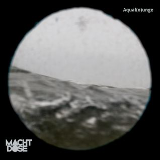 Aqual(o)unge 1