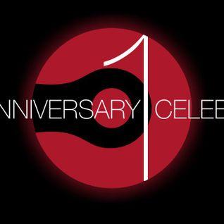 Teo Zver_05.04.2015. -  1st anniversary celebration DEPOklub