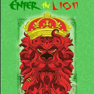 Enter The Lion Vol 50 meets Dub Assassin