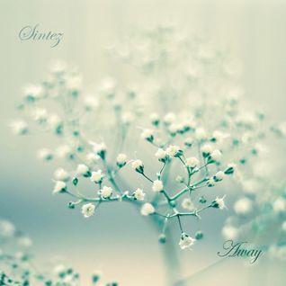 Sintez - Away - 2012
